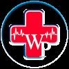 the-wordpress-clinic